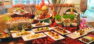 New Year 4713- Know what to eat to bring luck and prosperity!