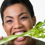 Celery, healthy and Delicious - cooking.planetfem.com