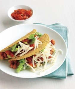 easy-meal-taco
