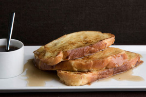 buttermilk_French _toast